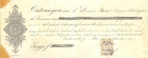 aankoop 1906 2